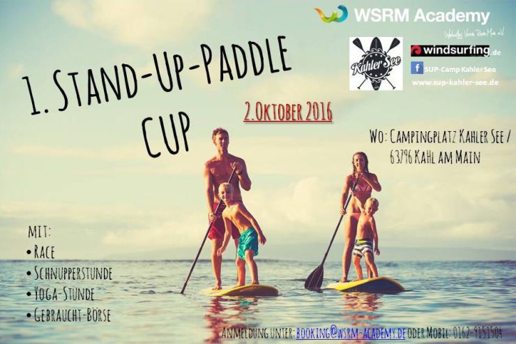 flyer-paddling-cup