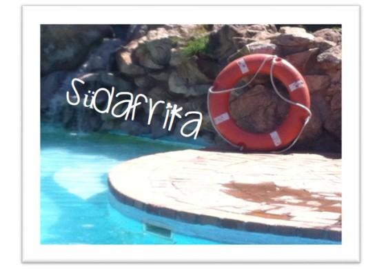 ring-sudafrika1