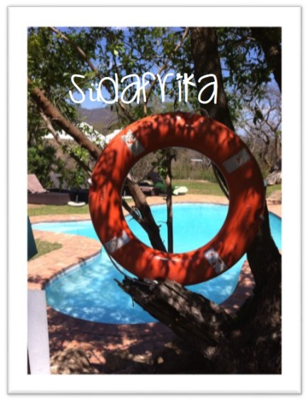 ring-sudafrika2