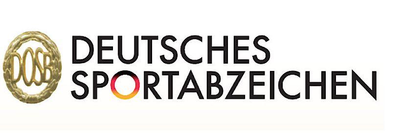 deutsches-sportabzeichen