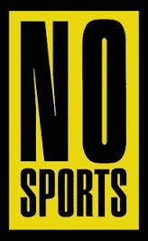 Nosports