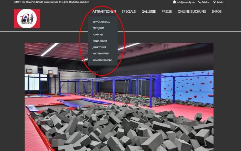 Übersicht Attraktionen JumpnFly.jpg
