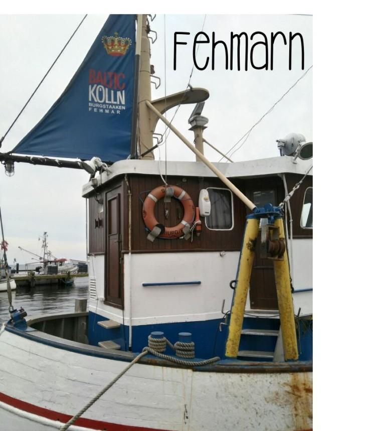 Fehmarn1