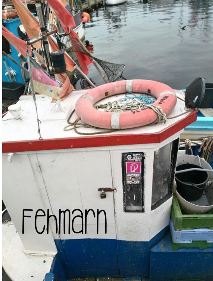 Fehmarn2