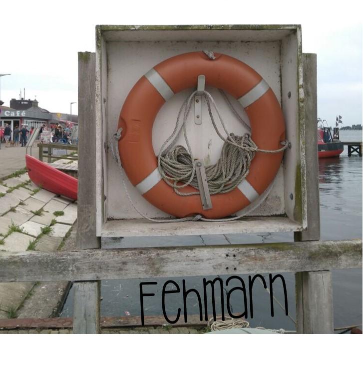 Fehmarn3