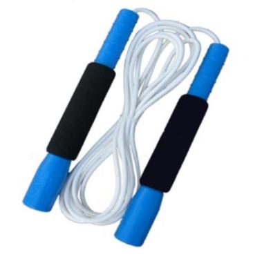 Long Handle/Long Rope