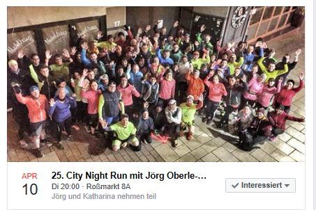 citynightrun1