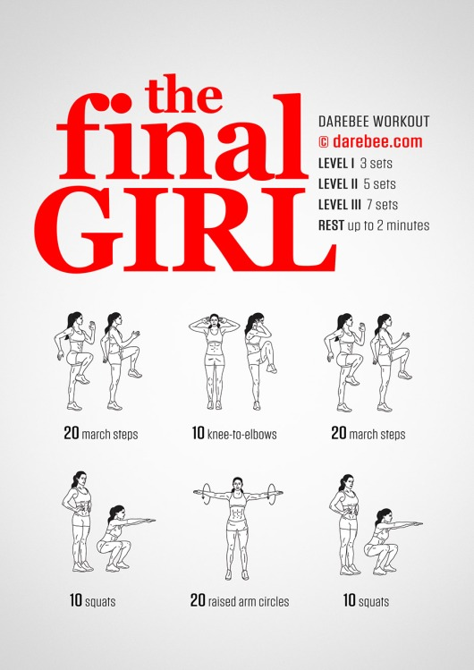 final-girl-workout