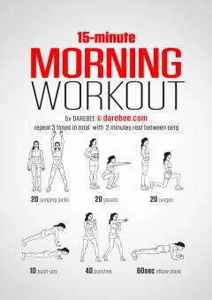 morning-fem-workout