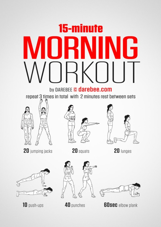 morning-fem-workout